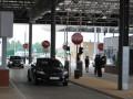 Украина откроет новые КПП на границе с Польшей