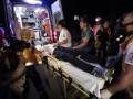 В Турции случилось масштабное ДТП: есть погибший