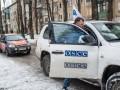 В Донецкой области растет число нарушений тишины