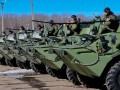 Песков прокомментировал военную активность России