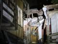В Одессе обвалился жилой дом: людей эвакуируют