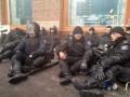 Адвокат: Избивавшие студентов Майдана силовики до сих пор в штате