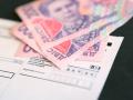 В Кабмине прогнозируют рост коммунальных тарифов на 20%