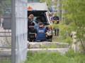 В Луганской области завершили первый этап разминирования