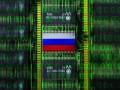 В США по обвинению в киберпреступности арестовали россиянина
