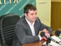На выборах мэра  Мукачево победил Андрей Балога