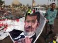 Военными методами с Братьями-мусульманами не справиться - немецкий эксперт из Каира