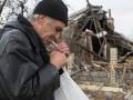 В оккупированном Луганске боевики перестали выплачивать пенсии