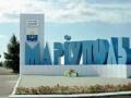 В Мариуполе может появиться проспект Героев АТО