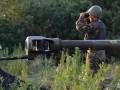 В СНБО заявляют о готовящихся боевиками провокациях на 9 мая