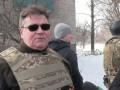 Глава МИД Латвии рассказал в Авдеевке об отношении Европы к войне на Донбассе
