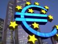 В еврозоне цены снизились впервые за пять лет