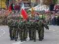 В России заявили, что Украина утратила суверенитет