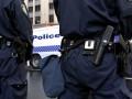 В Австралии пассажиры выпрыгивали из самолета из-за муляжа бомбы