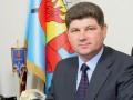 Исполком Луганского горсовета пожаловался в ОБСЕ на задержание мэра Кравченко