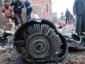 Журналист: В Сирии погиб один из лучших пилотов РФ