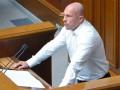 Кива требует уволить министра Коляду за поддержку подозреваемых в убийстве Шеремета