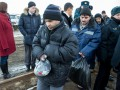 В России арестовали иностранных моряков с затонувшего траулера