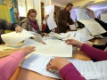 Суд отказал Оппоблоку в признании недействительными выборов в Харьковской области