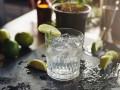 Шотландцы создали самый крепкий джин в мире