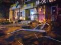 В Вышгороде в результате взрыва в доме погиб человек