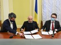 У Зеленского создают онлайн-музей преступлений оккупантов