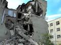 В сети появилось видео, как силы АТО готовятся отразить атаку на Марьинку