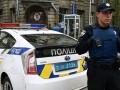 Ранение ребенка под Киевом: полицейским объявлено о подозрении