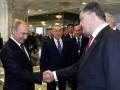 Порошенко и Путин регулярно ведут переговоры - СМИ