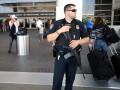 Аэропорт Лос-Анджелеса закрыли из-за слухов о стрельбе