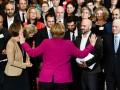 Конец эпохи. Меркель уйдет, но не сейчас