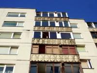 Житель Вильнюса купил квартиру с трупом бывшего владельца