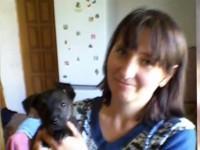 В Киевcкой области повесилась мать 10 детей