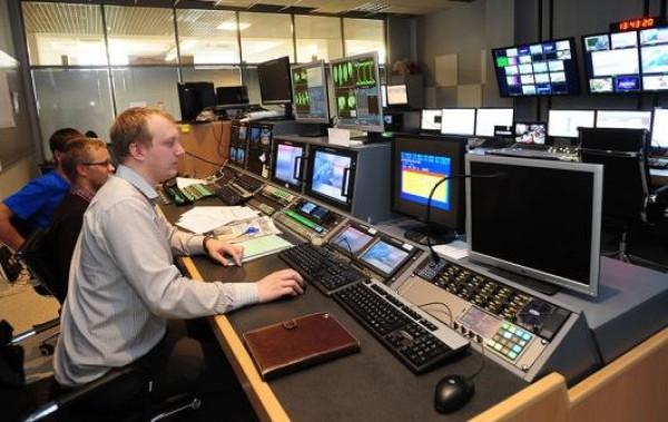 Телевизионщики просят не разжигать вражду между братскими народами