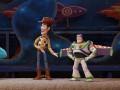 Пять миллиардеров: История Игрушек 4 побила рекорд для Disney