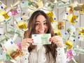 Экономисты рассказали, стали ли украинцы богаче