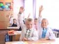 Образование в Украине можно будет получать на двух и более языках