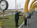 Ахметов выкупил четверть одного из крупнейших в Украине газодобытчиков