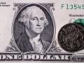 Курсы валют НБУ на 16 марта