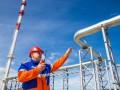 В Туркменистане Газпром признали неплатежеспособным