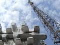 Россияне остановили Запорожский алюминиевый комбинат – СМИ