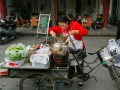 Экономика Китая растет, вопреки COVID-19: Названы цифры