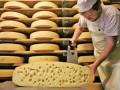 Россельхознадзор усилил проверку продукции украинского сырзавода