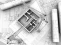 Вечный конкурс: когда изберут главного архитектора Киева