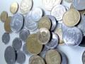 Ложный путь: Всемирный банк раскритиковал одно из скандальных нововведений украинских властей