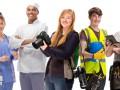Конкуренция среди молодежи растет: как найти работу