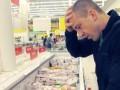 В Украине социальные продукты подорожали втрое за пять лет