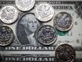 Курсы валют НБУ на 12 апреля