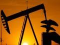 Цены на нефть падают на росте запасов сырья в США