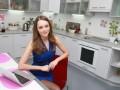 Корреспондент: Жизнь внаймы. Стоимость аренды квартиры в Киеве одна из самых высоких в Европе